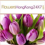 flowershongkong24x7