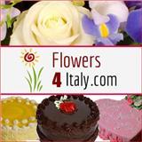 flowersitaly