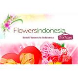 flowerstoindonesia