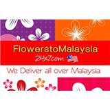 flowerz4malaysia