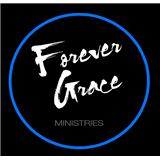 forevergraceministries