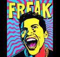 freak711