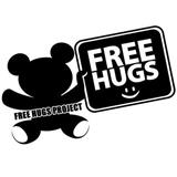 freehugsproject