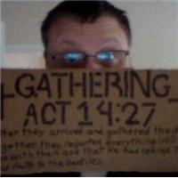 gatheringacts14-27