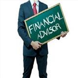 getfinancialservice