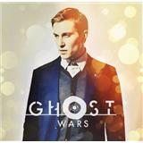 ghostwars