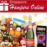 gifts4singapore