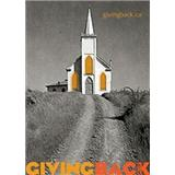 givingbackmusic