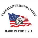 globalamericanpatriot