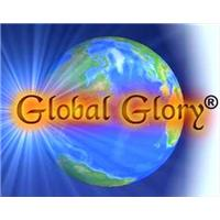 globalglory