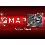 gmap-musicgroup