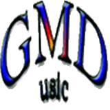 gmdmusic