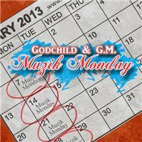 godchild_gm