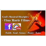gods musical disciples