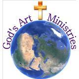 godsartministries
