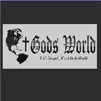 godsworldsuperstore