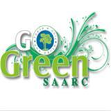 gogreenindia