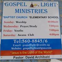 gospellightantiguapastor