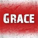 grace life ministries