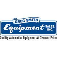 gregsmithequipment1