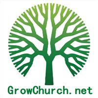 growchurch.net
