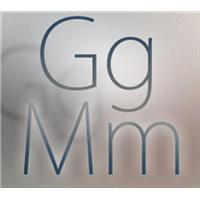 gusglarosmusic