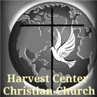 harvestccc