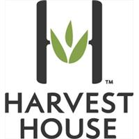 harvesthousepublishers