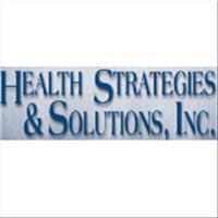 healthstrategies