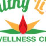 healthylivinglivonia