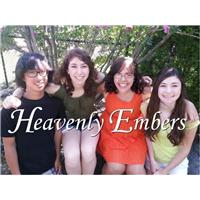 heavenly_embers