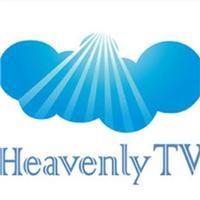 heavenlytelevision