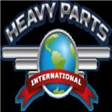 heavyparts