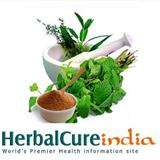 herbalcare