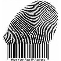 hide-your-ip-address