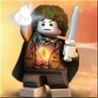 hobbit_of_narnia