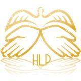 hopeandlifepress