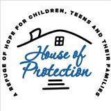 houseofprotection