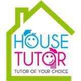housetutor