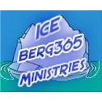 iceberg365