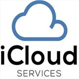 icloudservices