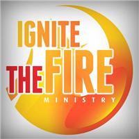 ignitefireministries