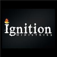 ignitionhq