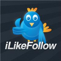 ilikefollows