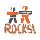 inlinguavancouver