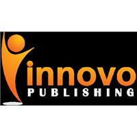 innovopublishing