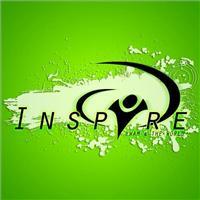 inspireywam