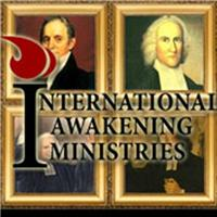 internationalawakening