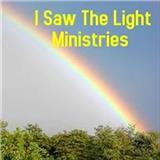 isawthelightministries