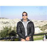 israeli5737